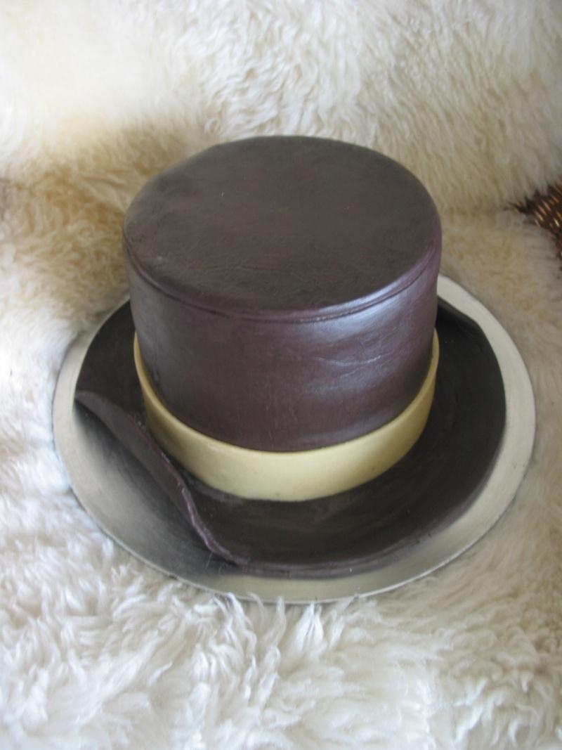 chapeau haut de forme related keywords suggestions chapeau haut de forme long tail keywords. Black Bedroom Furniture Sets. Home Design Ideas