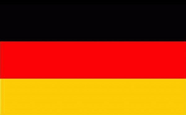 Allemagne *01* dans Allemagne (Bavière) allema10