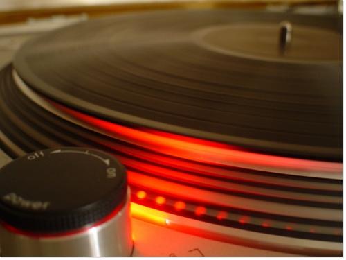 musik10.jpg
