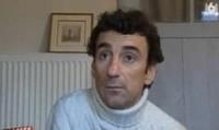 François Rocquelin