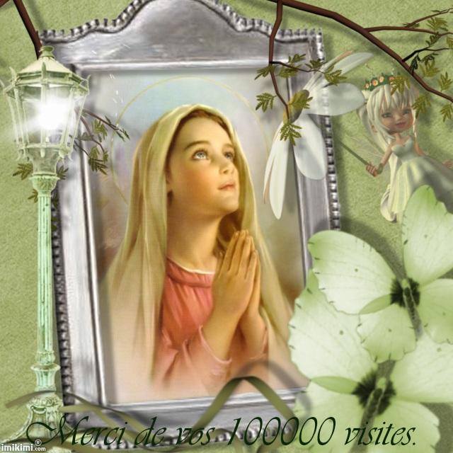 Gratitude Infinie.clic ici. dans Gratitude Infinie. 1o5j7-13