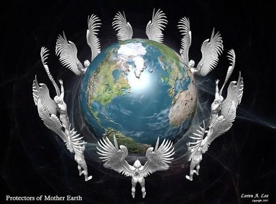 47551810 dans La fête du Wesak (Pleine Lune du Taureau)