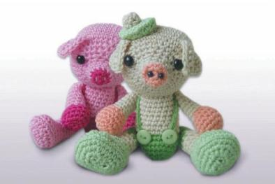 projet_forum_crochet_amigurumi