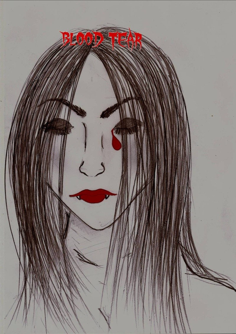 blood_10