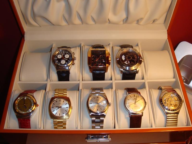 boite rangement montre incroyable boite rangement montre. Black Bedroom Furniture Sets. Home Design Ideas