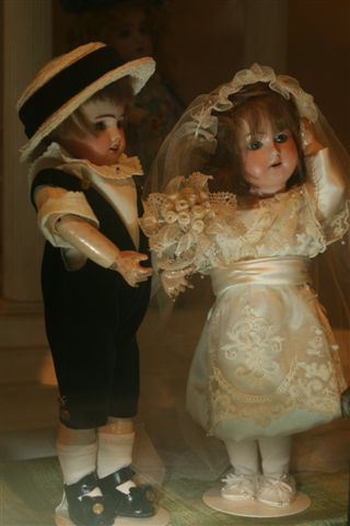 http://i65.servimg.com/u/f65/11/25/98/12/jouets15.jpg