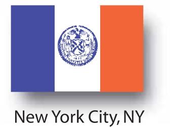 flag10.jpg