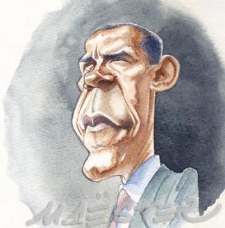 obama211.jpg