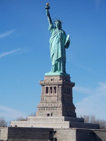 statue10.jpg
