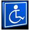 http://i65.servimg.com/u/f65/11/35/10/67/access10.png