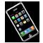 http://i65.servimg.com/u/f65/11/35/10/67/iphone10.png
