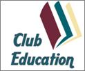 Club Education