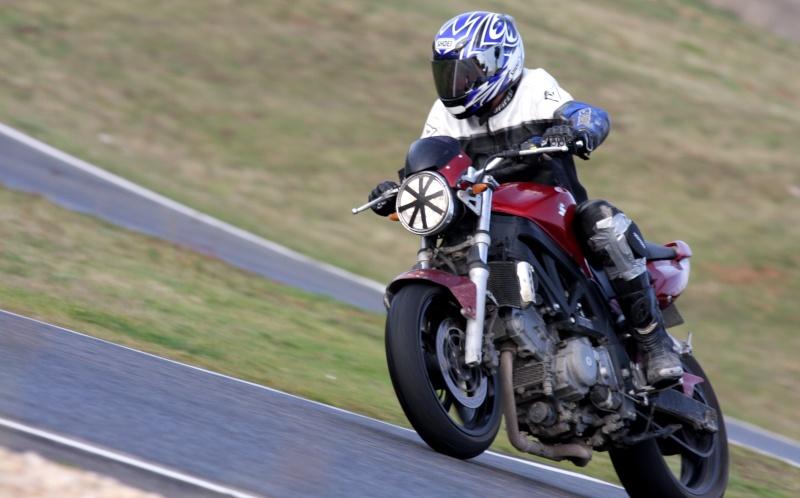 Le jeu des images page 24 forum moto suzuki gsxr la - Jeu moto gratuit facile ...