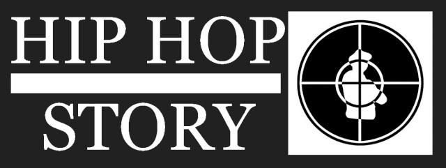 Hip Hop $tory