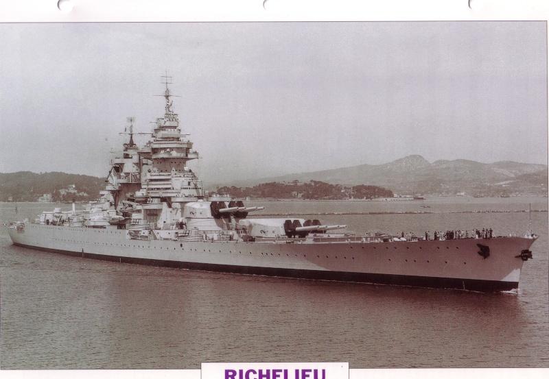 richel10.jpg