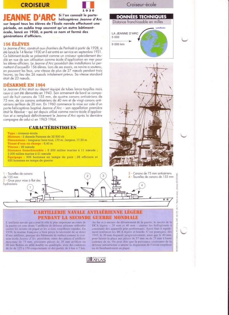 scan1077.jpg
