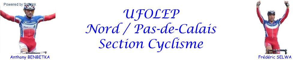Bienvenue sur le forum de l'UFOLEP 59 62