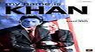 الدراما Name Khan 2010.DVDRip 10eojd10.jpg