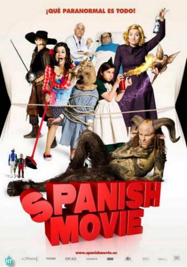 """مترجم الفيلم الكوميدي """"فيلم أسباني"""" 1119210.jpg"""