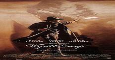 Wyatt Earp 1994 DVDRip XviD-FRAGMENT 11c4m110.jpg