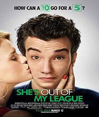 Shes Out Of My League 2010 TS