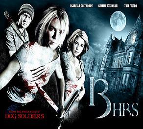 فيلم 13Hrs 2010 BluRay-Rip مترجم بالترجمة الدقيقة والكاملة