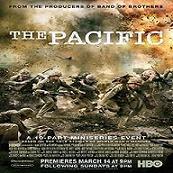 ملسلسل The Pacific 2010 الحلقة ( 4)