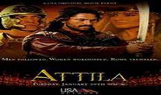 الاكشنAttila 2001 DVDRip 14m9zx10.jpg