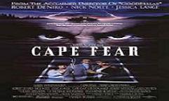DVDip Cape Fear.1991 14t08d11.jpg