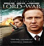 LORD OF WAR.2005 DVDRip