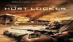 Hurt Locker (2008) DVDRip 16hnlf10.jpg