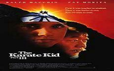 Karate Kid, Part 1hz0g410.jpg