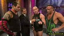 TNA.iMPACT.2010.03.29 1j6uxl10.jpg