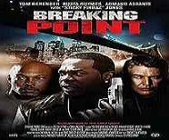 الترجمة الإحترافية لفيلم Breaking Point 2009 DVDRip