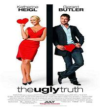 The Ugly Truth 2009 DvDrip