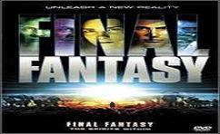 الانميشين Final Fantasy Spirits Within 1z5k7c10.jpg
