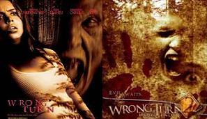 الرعب.Wrong Turn 2003 2007.DVDrip 21abdj10.jpg