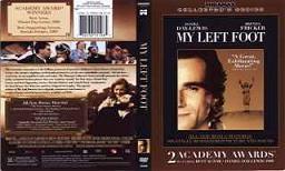 الاوسكار Left Foot 1989 DVDRip 21c7zo10.jpg