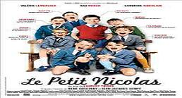 الكوميديا الفرنسية petit Nicolas 2009 28jwff10.jpg