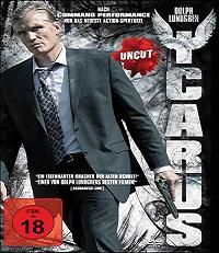 Icarus 2010.DVDRip