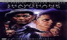 الجريمةThe Shawshank Redemption 1994 2d0if510.jpg