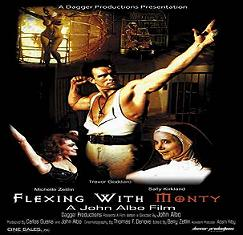 Flexing.With.Monty.2010.DVDrip
