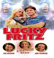 Lucky Fritz 2009 DVDRip