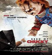 SEED OF CHUCKY 2004 DvDrip