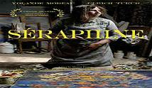 الدرامي الالماني Seraphine.2008.DVDRip 2jbtwq10.jpg