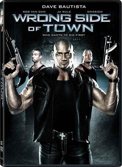 Wrong Side Town 2010 DVDRip 2l8ke110.jpg
