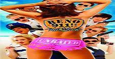 الكوميدي للكبارفقط Reno 911!: Miami 2m7f4u10.jpg