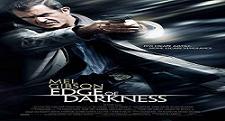 الاكشنEdge Darkness DVDRip 2nc4e411.jpg