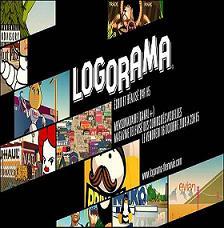 Logorama 2009 DVDRip