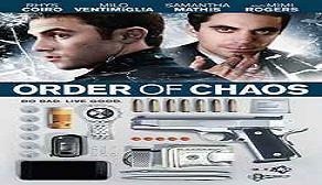 والاثارة Order.of.Chaos 2010 2urm7710.jpg